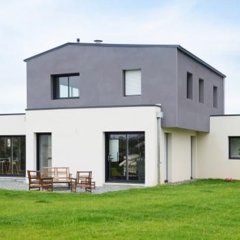 Habitation - Montjean sur Loire 1