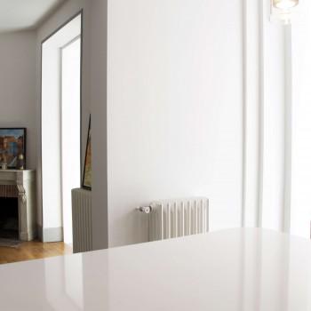 Rénovation maison au coeur du centre ville d'Angers 9